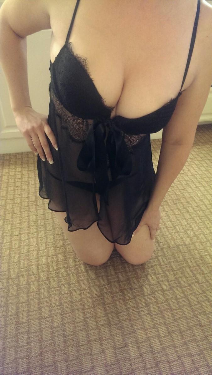 Las vegas escorts lexi Lexi (64, Las Vegas), Lexi
